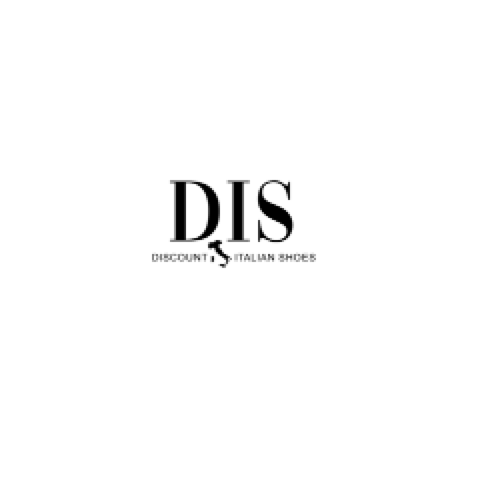discount-italian-shoes-coupon-codes