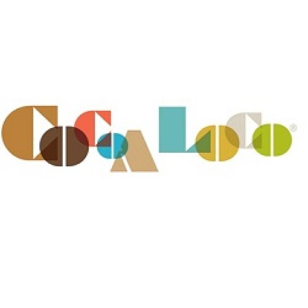 cococa-loco-coupon-codes