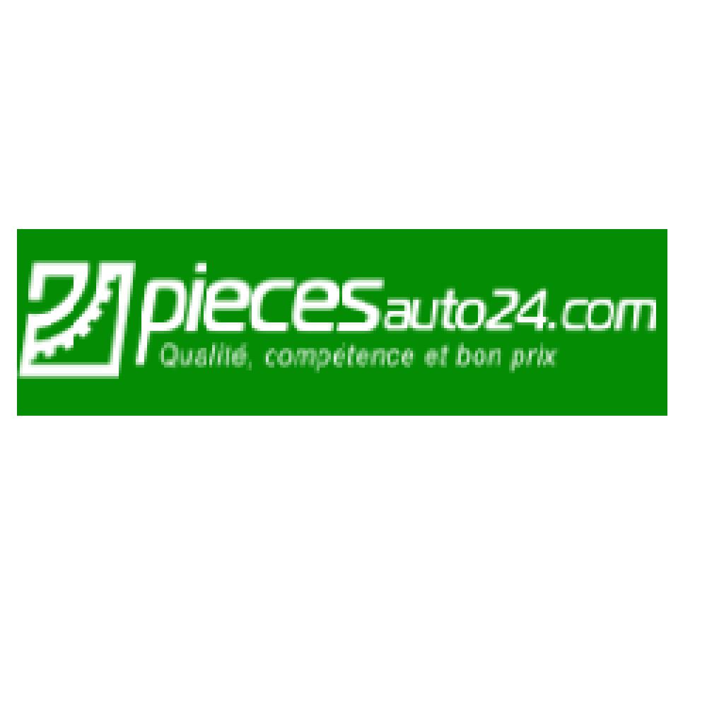 piescesauto24-coupon-codes