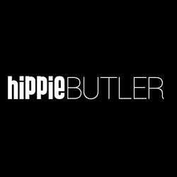 hippie-butter-coupon-codes