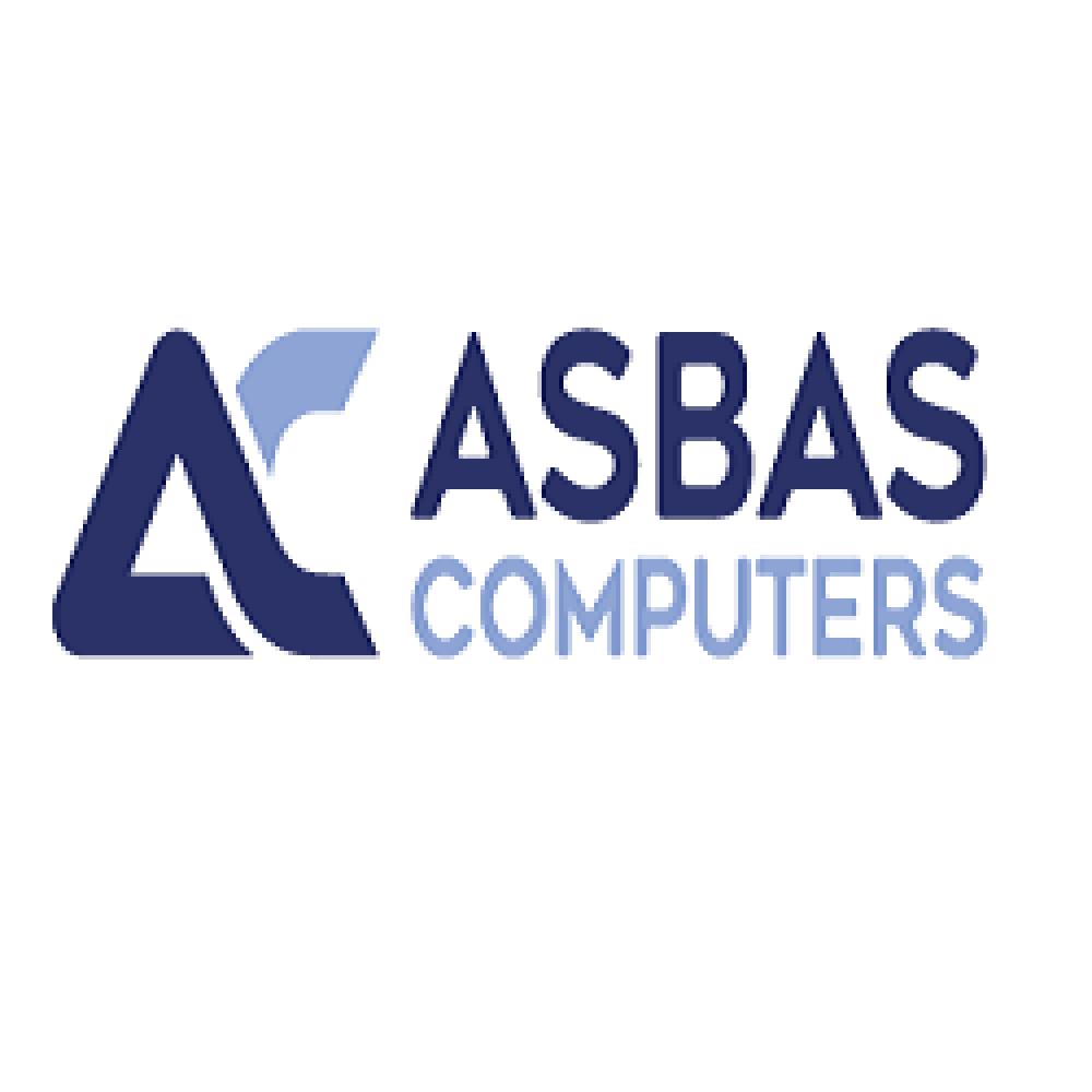 Asbas Computers