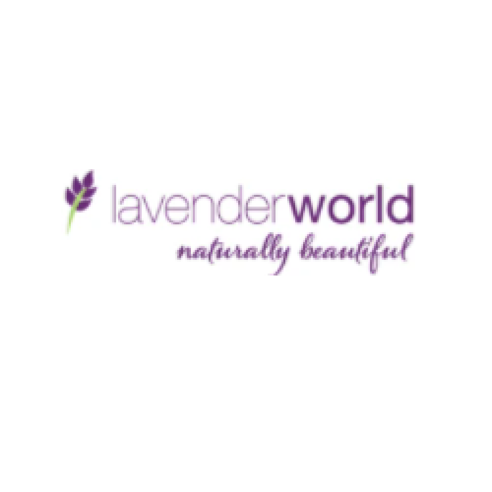 lavender-world-coupon-codes