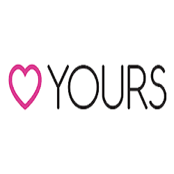 yoursclothing-coupon-codes