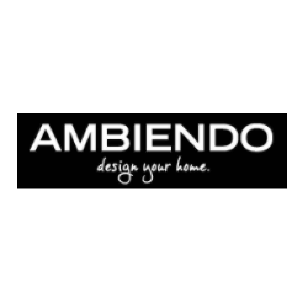 ambiendo-coupon-codes