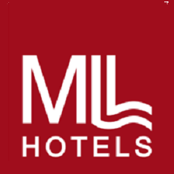 mlles-coupon-codes