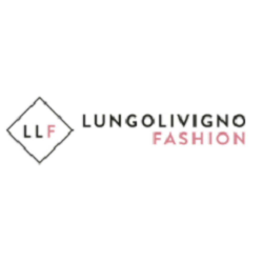 Lungolivigno Fashion