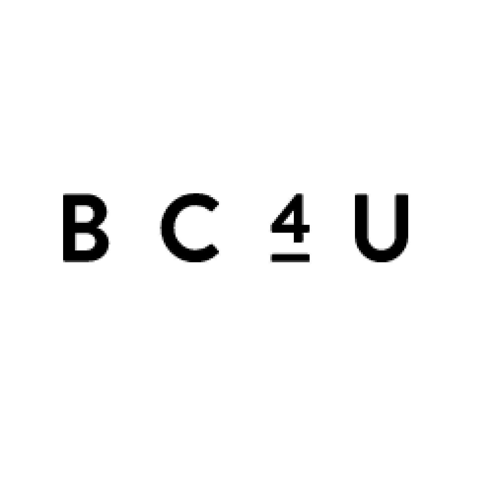 big-clothing-4u-coupon-codes
