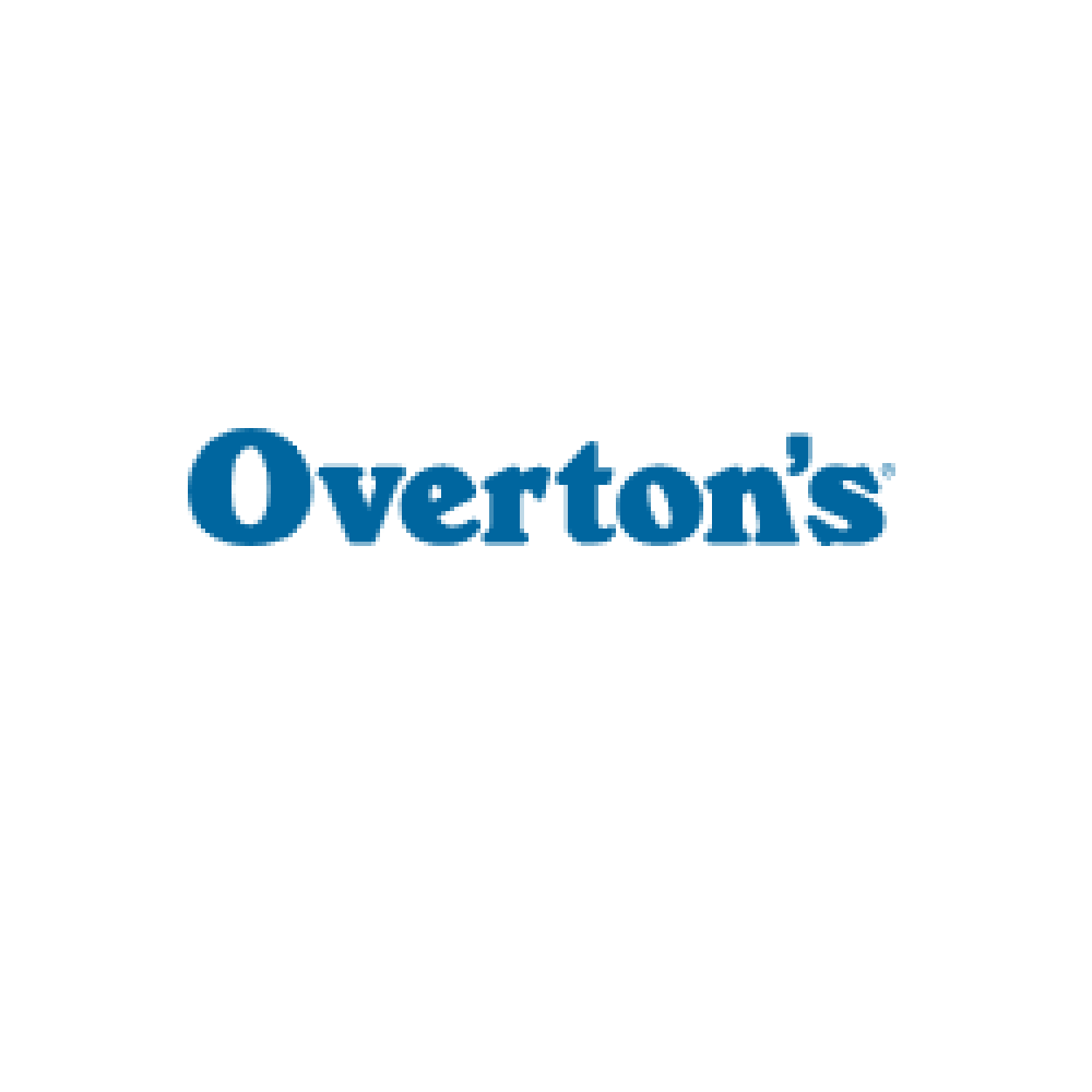 overton's-coupon-codes