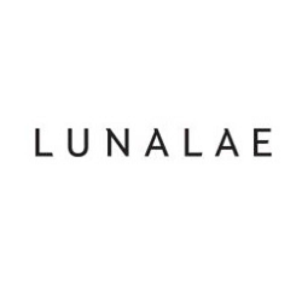 Lunalae
