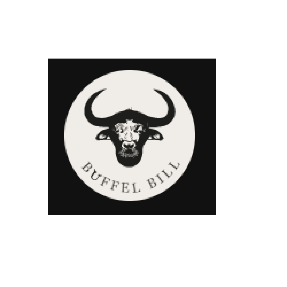 bueffelbill-coupon-codes