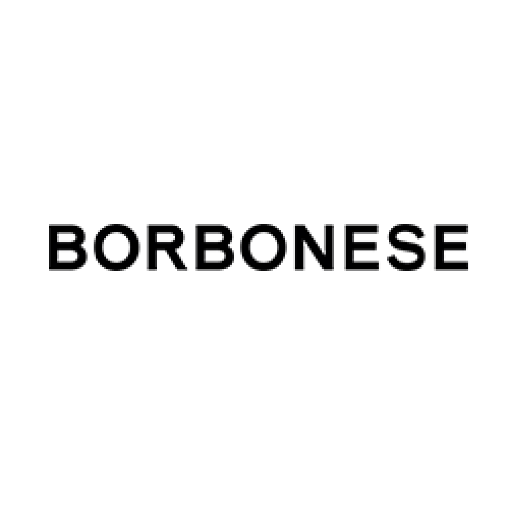 Borbonese IT