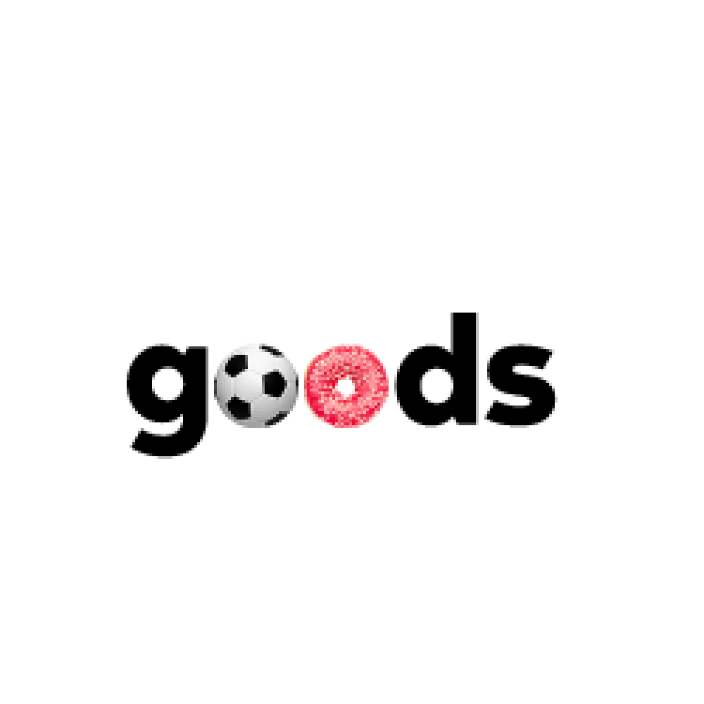 goods-coupon-codes