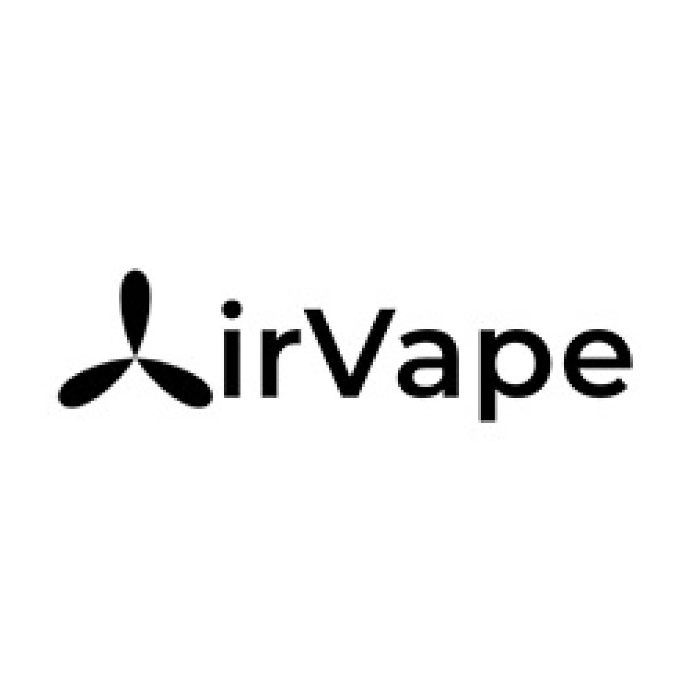 airvape-coupon-codes