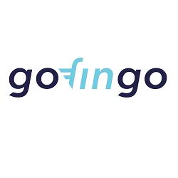 gofingo-coupon-codes