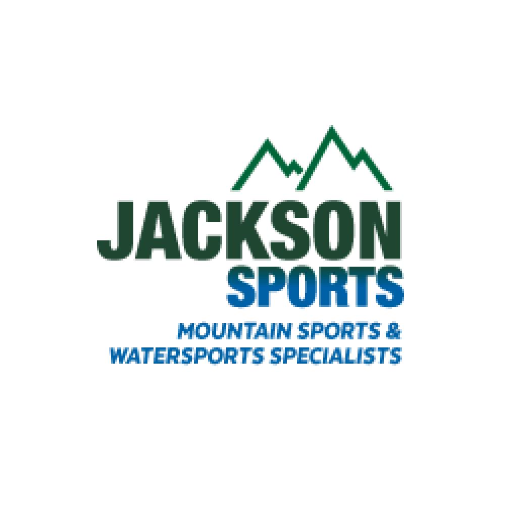 jackson-sport-coupon-codes