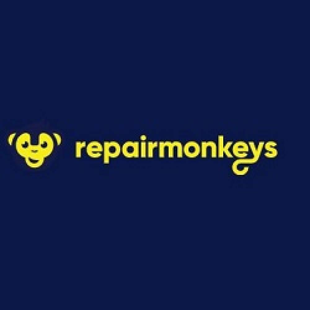 repair-monkeys-coupon-codes