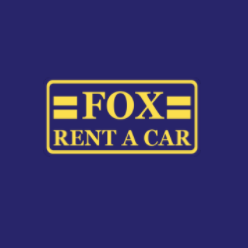 fox-rent-a-car-coupon-codes