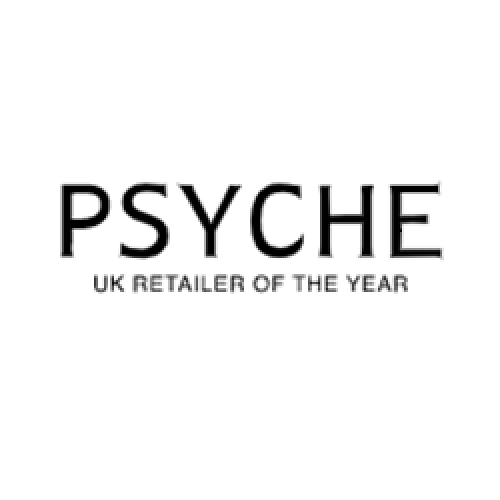 psyche-coupon-codes