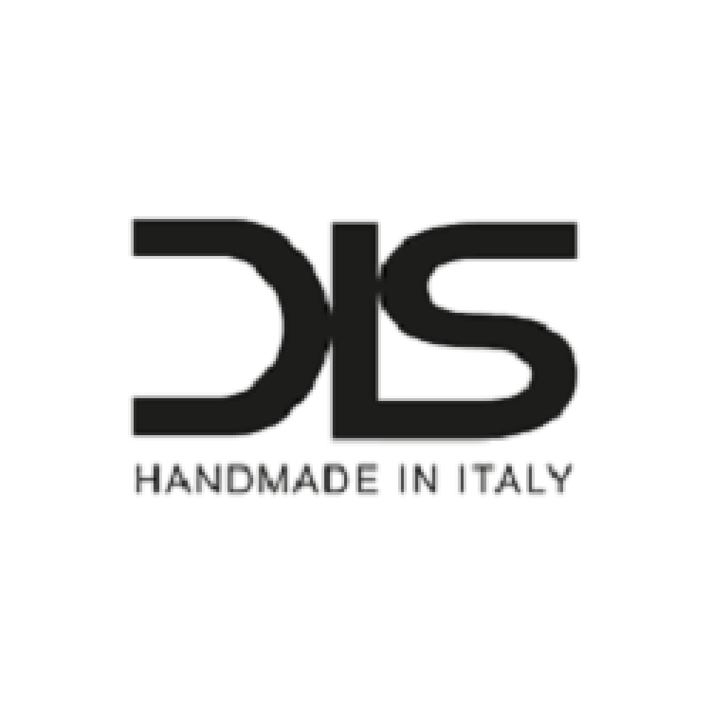 design-italian-shoes--coupon-codes