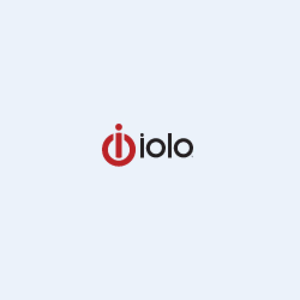 iolo-coupon-codes