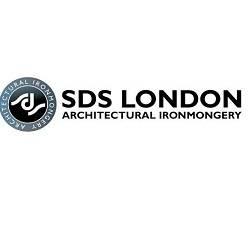 sds-london-coupon-codes