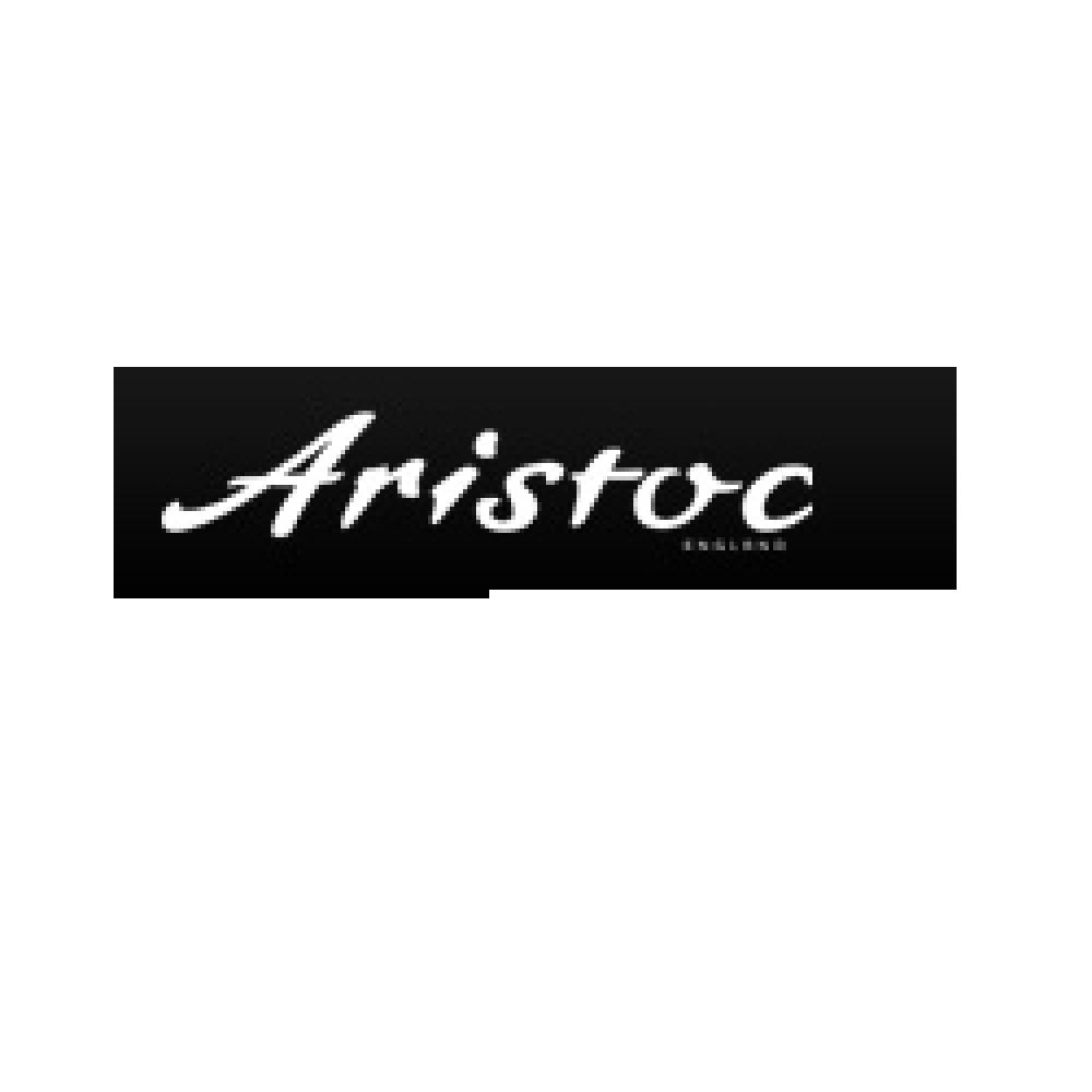 aristoc-coupon-codes