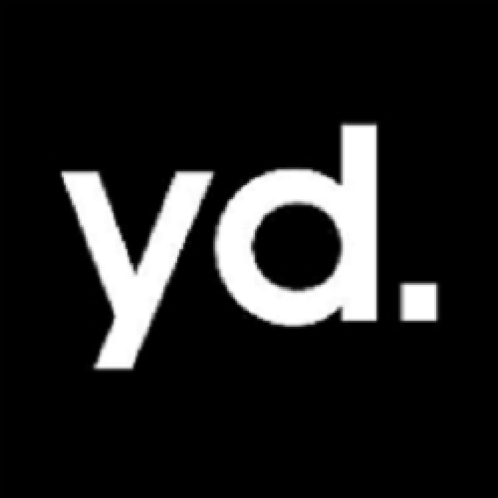 yd.-coupon-codes