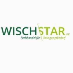 wisch-star-coupon-codes