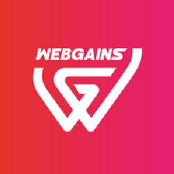webgains-partner-coupon-codes