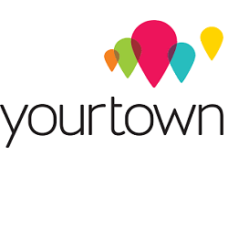 yourtown-coupon-codes