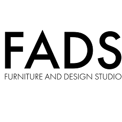 fads-coupon-codes