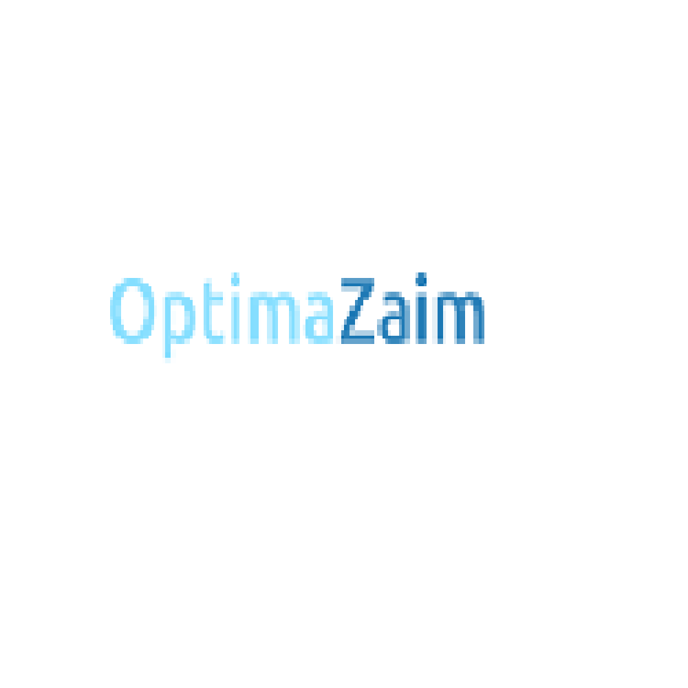 Optimazaim