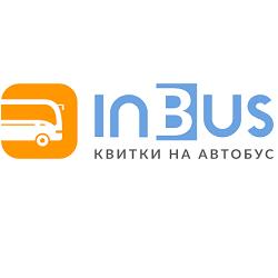 inbus-coupon-codes