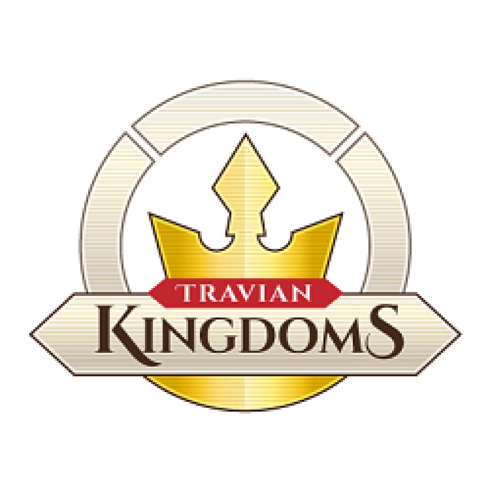 travian-kingdoms-coupon-codes
