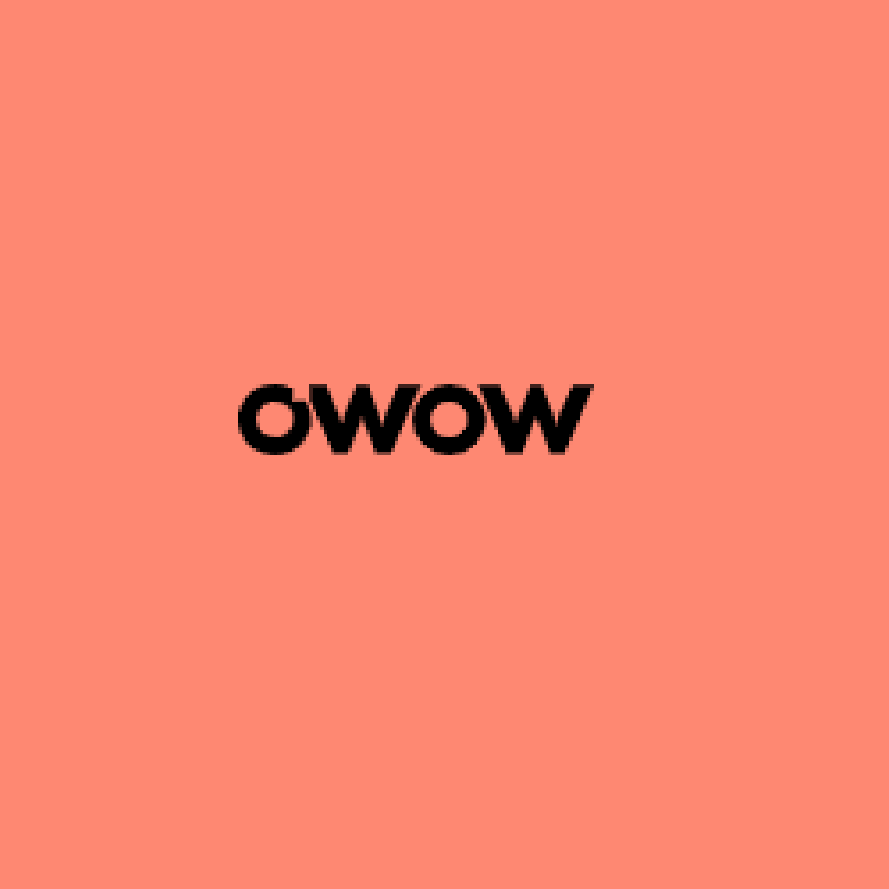 owowbeauty-coupon-codes