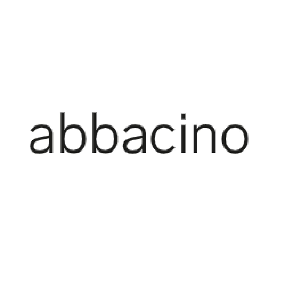 abbacino-coupon-codes