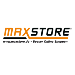 maxstore-coupon-codes