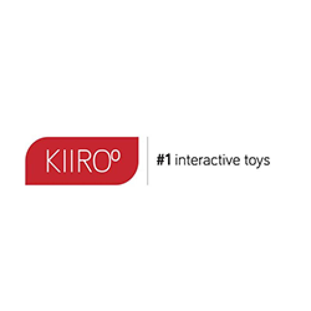 kiiroo-bv-coupon-codes