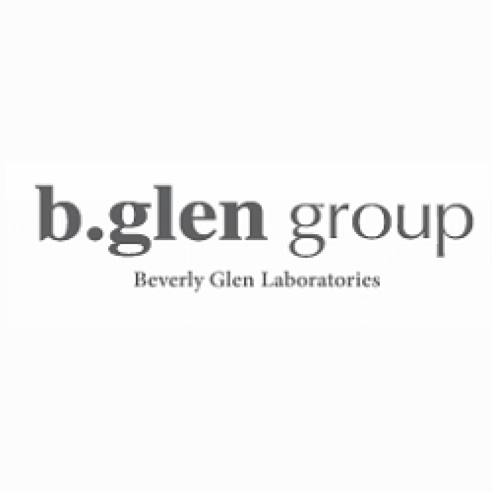 Beverly Glen Laboratories