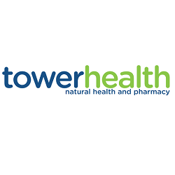 tower-health-coupon-codes