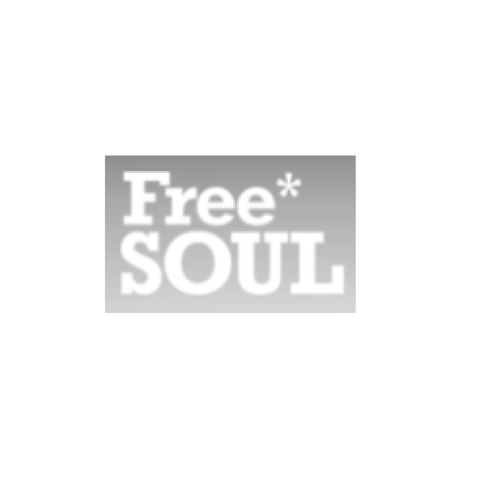 free-soul-coupon-codes