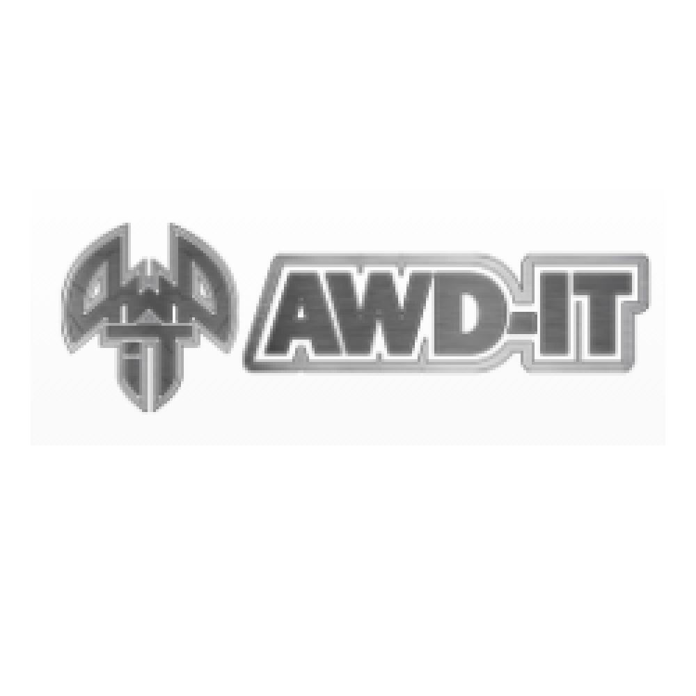 awd-it-coupon-codes