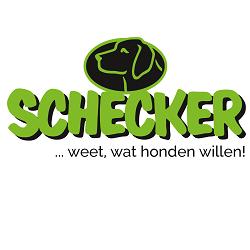 schecker-coupon-codes