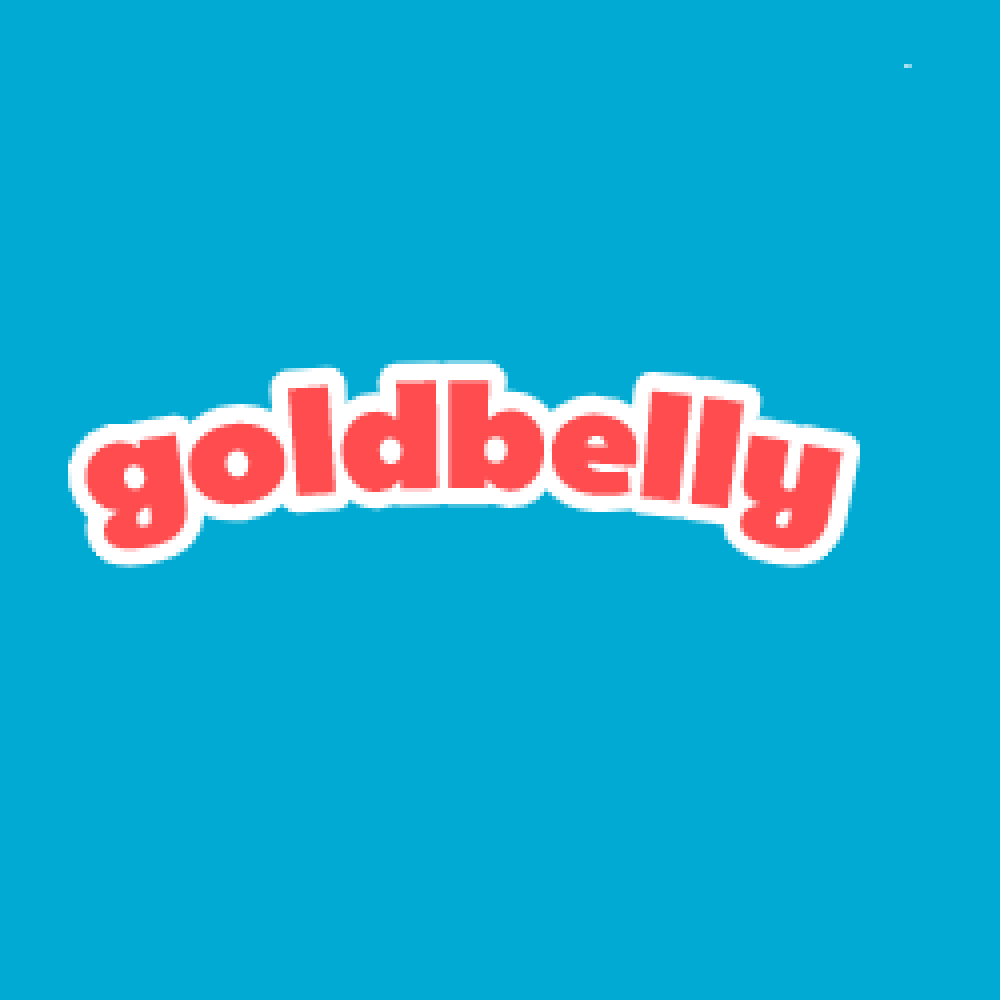 goldbelly-coupon-codes