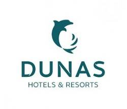 dunas-hostel-and-resorts-coupon-codes