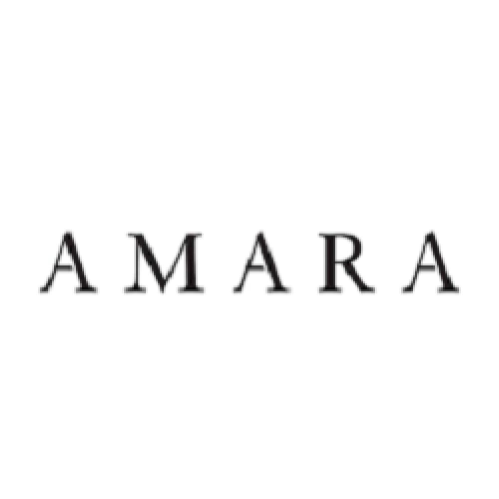 amara-coupon-codes