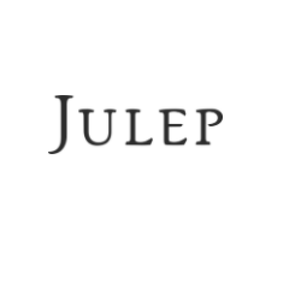 julep-coupon-codes