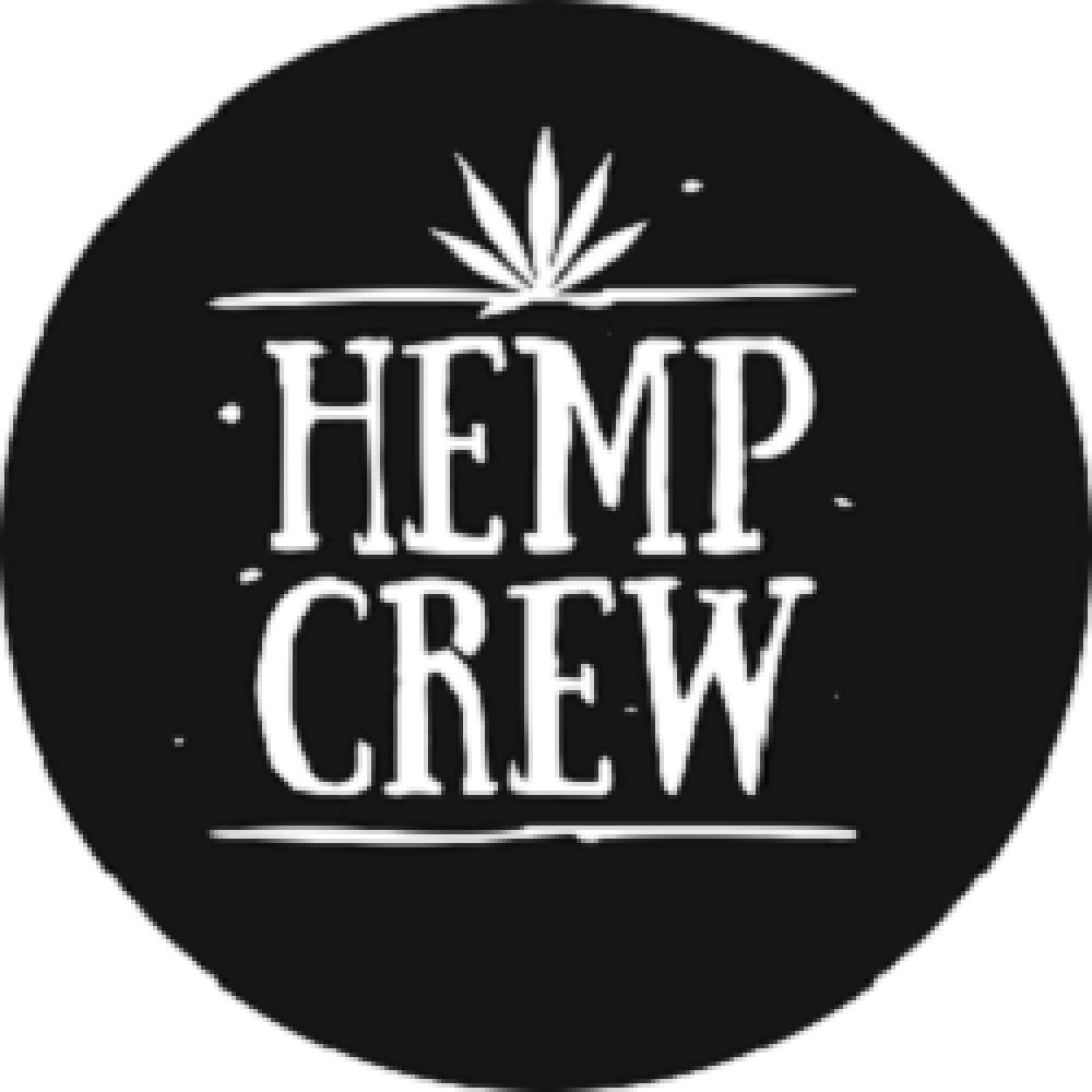 hempcrew-coupon-codes