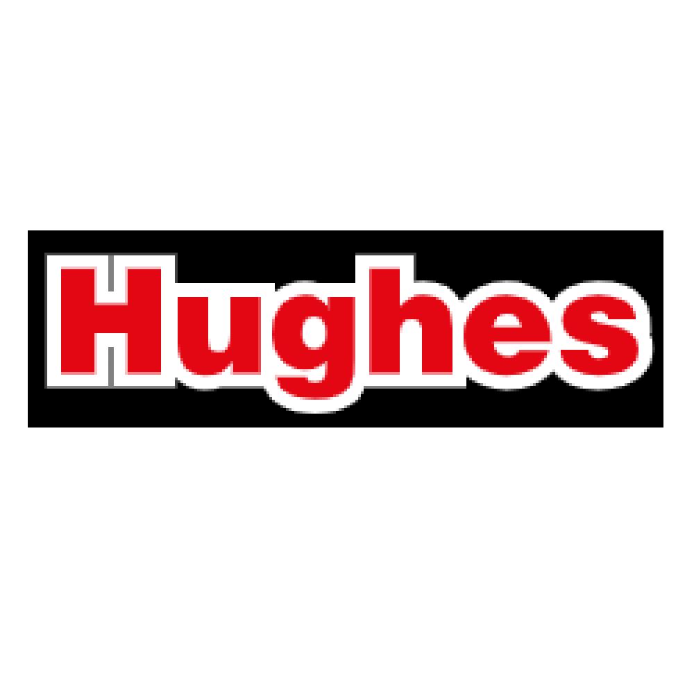 hughes-coupon-codes
