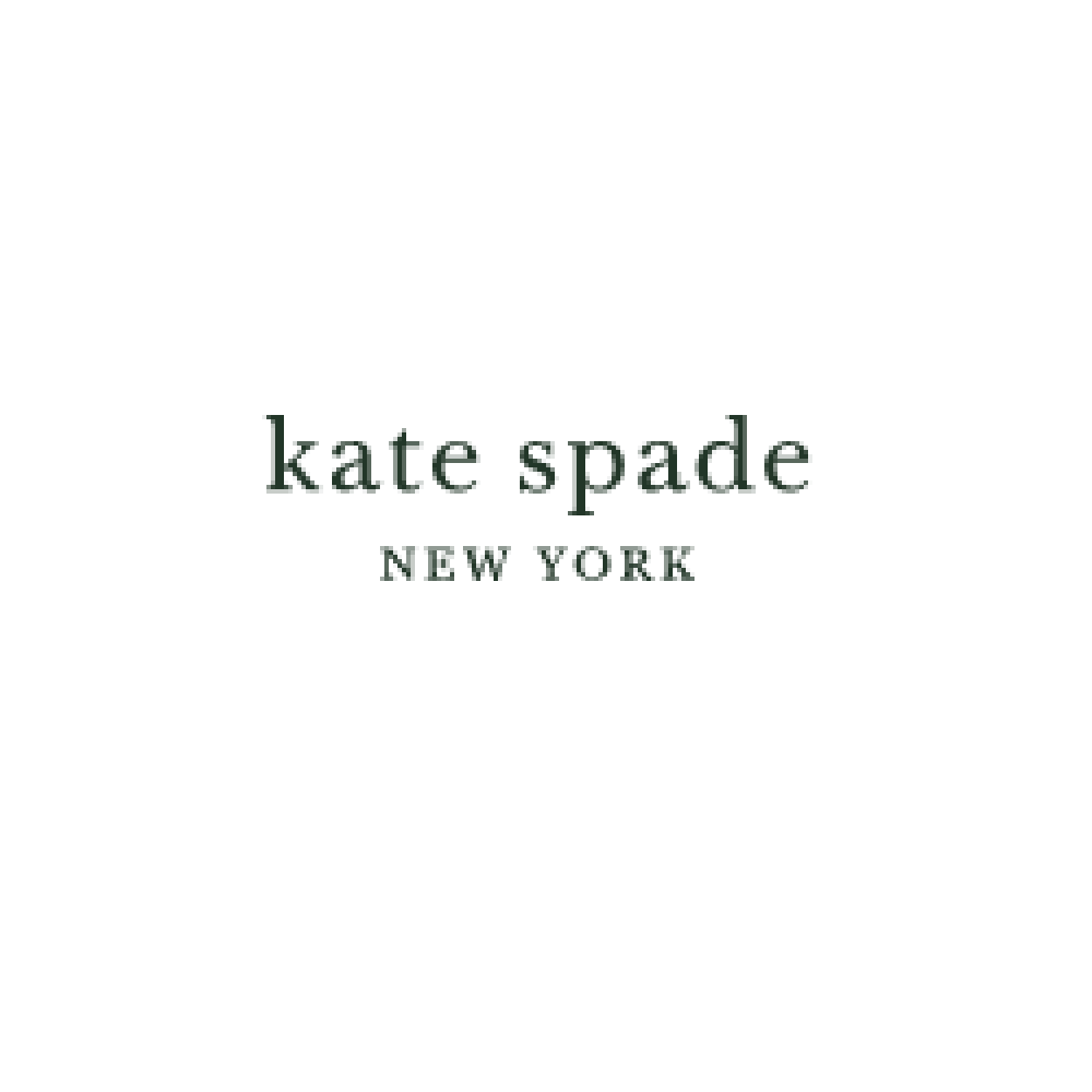 kate-spade-coupon-codes